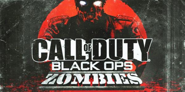 Llega Call of Duty Black Ops Zombies en iOS - Top10Games