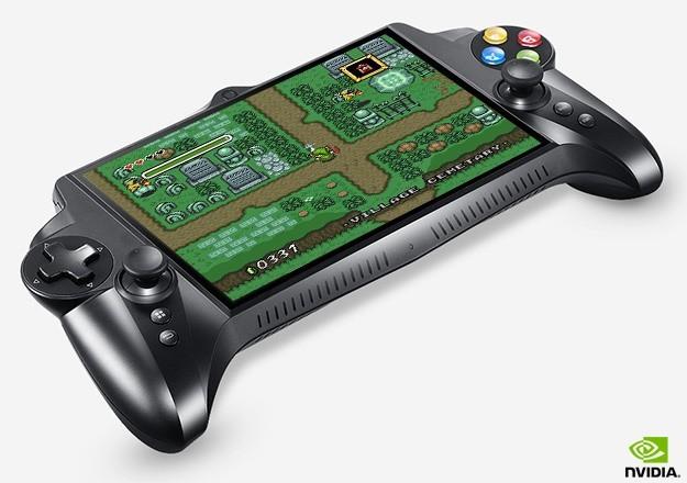 tablet retro nvidia 2