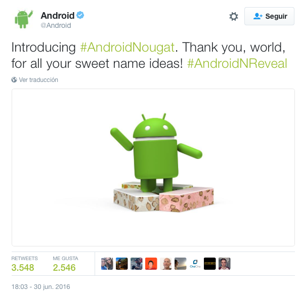 android-nougat1
