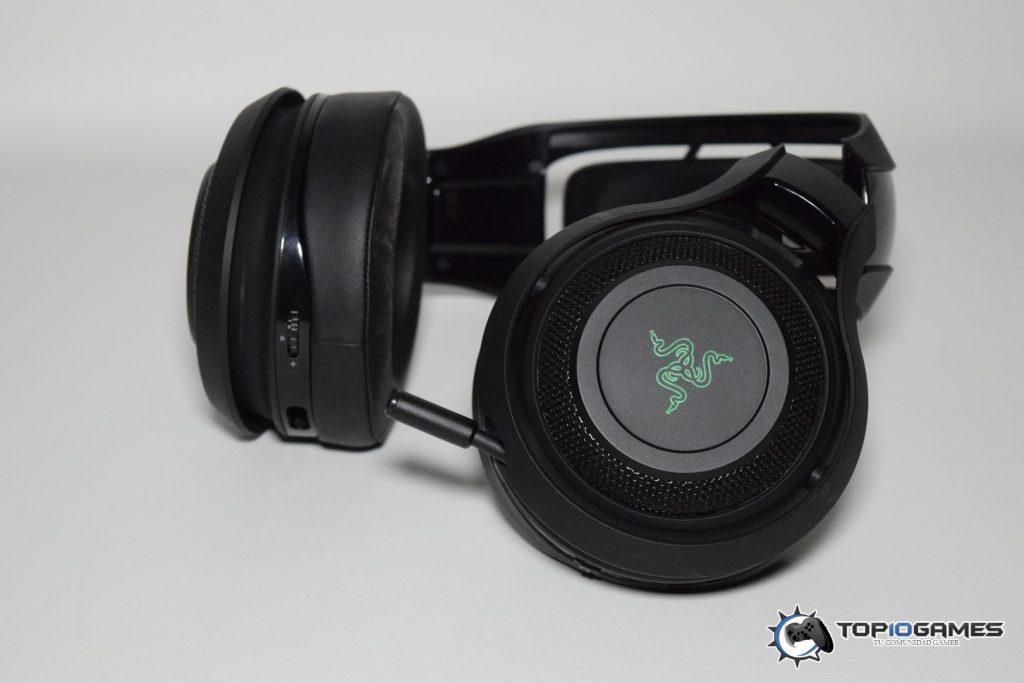 razer-manowar-5