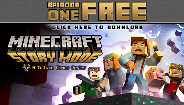 minecraft_storymode_free_ep1_banner