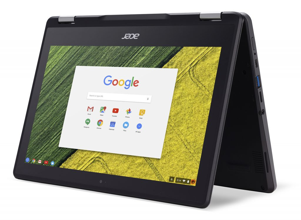 Acer Chromebook Spin 11_02