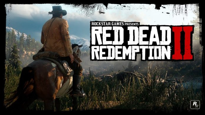 npc asesino red dead redemption 2
