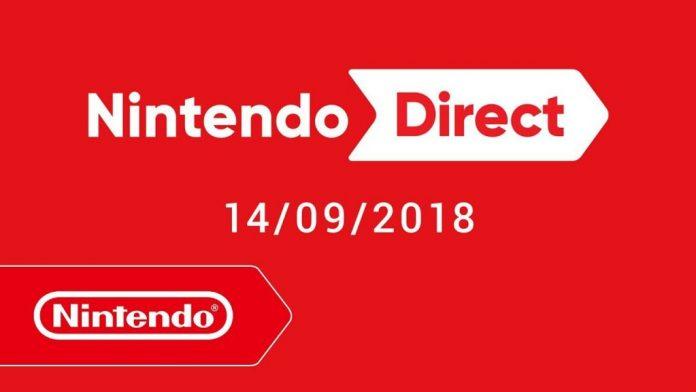 lanzamientos Nintendo