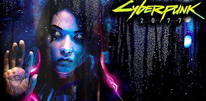 cyberpunk 2077 pc directx 12