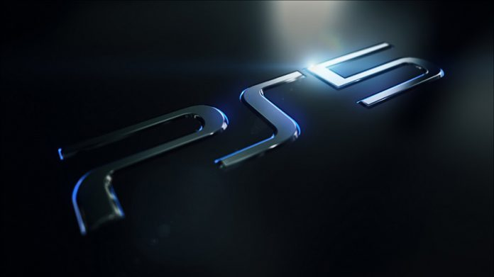patente de sony ps5