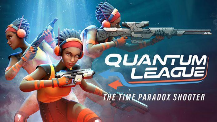 fecha lanzamiento quantum league