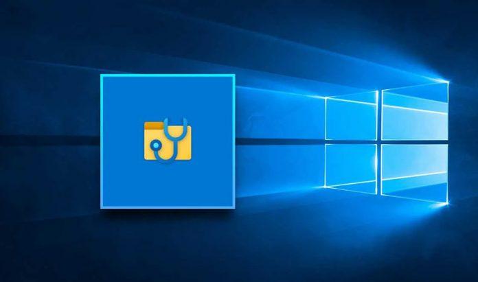 recuperar archivos eliminados windows gratis