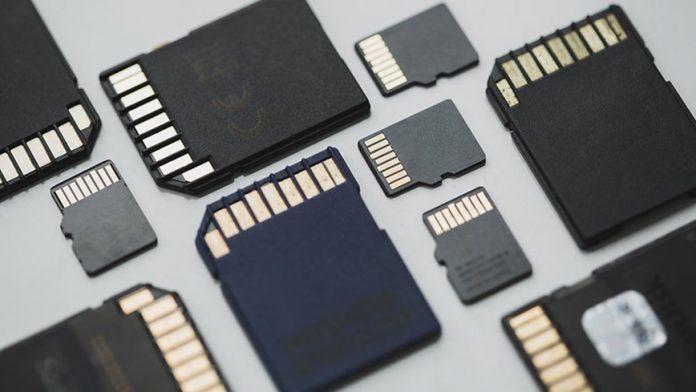 mejorar rendimiento móvil android tarjeta microsd