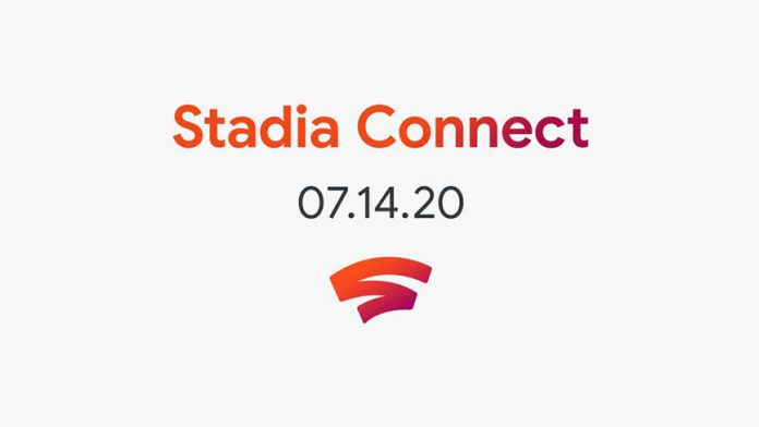 evento stadia connect