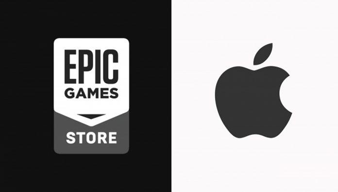 Valve tiene que mostrar datos de ventas a Apple