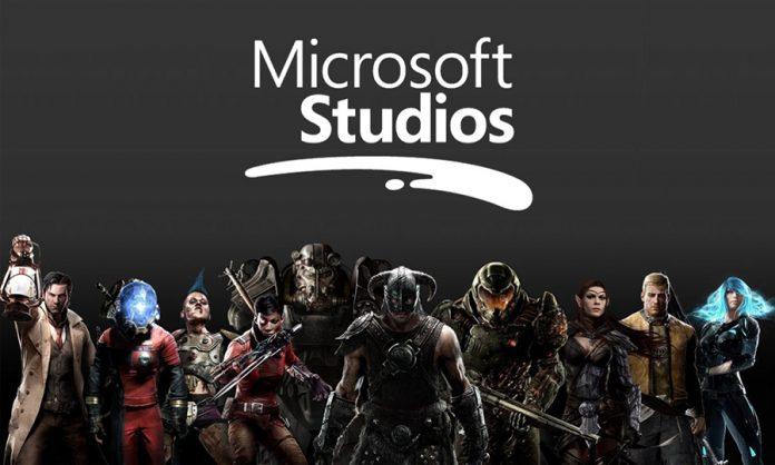 Al fin se aprueba la compra de Bethesda por parte de Microsoft
