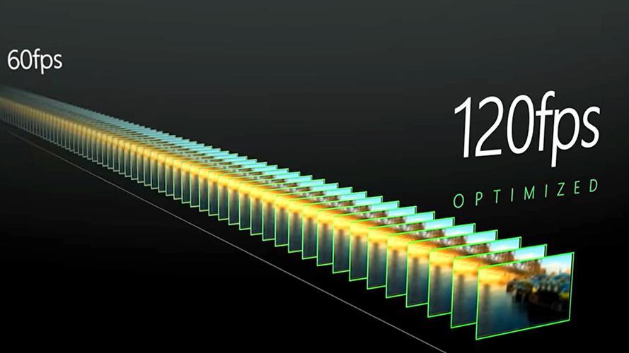 fps boost duplica la velocidad de fotogramas en los videojuegos