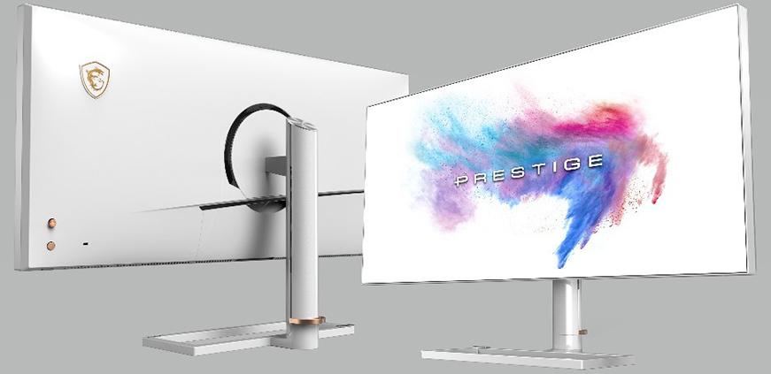 monitor msi ultra ancho